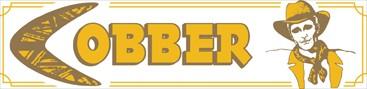 Cobber
